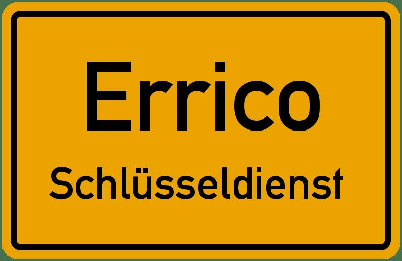 24h Schlüsseldienst für Stuttgart Rohr und Umgebung